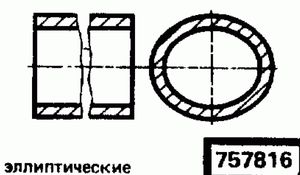Код классификатора ЕСКД 757816