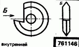 Код классификатора ЕСКД 761146