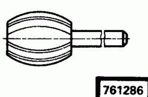 Код классификатора ЕСКД 761286