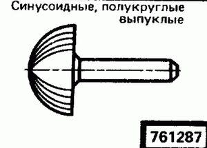 Код классификатора ЕСКД 761287