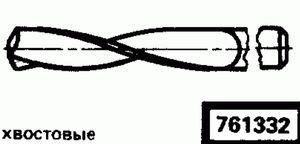 Код классификатора ЕСКД 761332