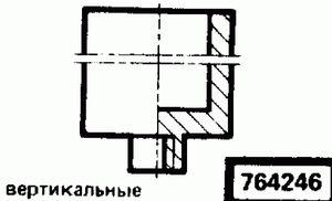 Код классификатора ЕСКД 764246