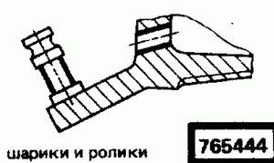 Код классификатора ЕСКД 765444