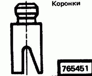 Код классификатора ЕСКД 765451