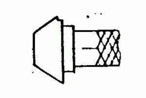 Код классификатора ЕСКД 766161
