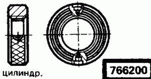 Код классификатора ЕСКД 7662