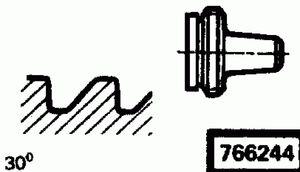 Код классификатора ЕСКД 766244