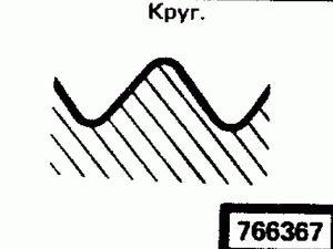 Код классификатора ЕСКД 766367