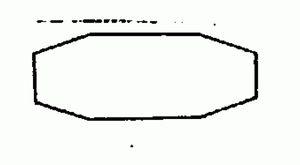 Код классификатора ЕСКД 766561
