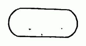 Код классификатора ЕСКД 766563