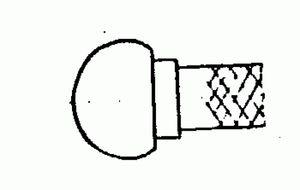 Код классификатора ЕСКД 766567